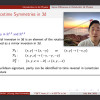 iTHEMS Theoretical Physics Seminar by Dr. Myungo Shim on July 5, 2021