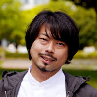 Photo of Shingo Iwami