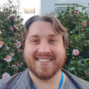 Dr. Matthias Berwein thumbnail