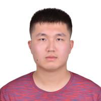 Photo of Mr. Yixin Guo